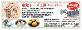 R305_koukoku_webのサムネイル